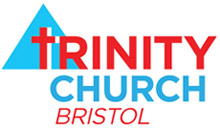 Trinity Church Bristol Home