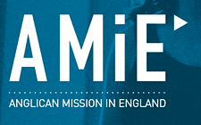 AMIE - Anglican Mission in England