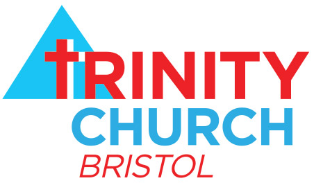 Trinity Church Bristol