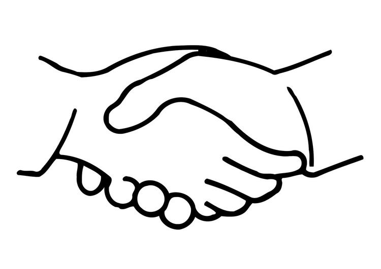 Gospel Understanding Leads To Gospel Partnership